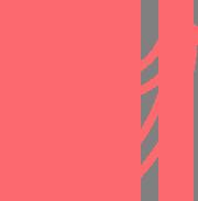 europet-home-yuccana-viande