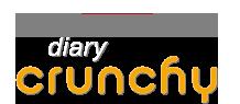 europet-gammeCrunchy