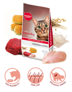 europet-produits-crunchy-chat-menu-adult-cat-chicken-veg