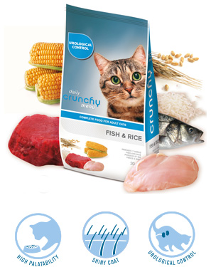 europet-produits-crunchy-chat-menu-adult-cat-fish-veg