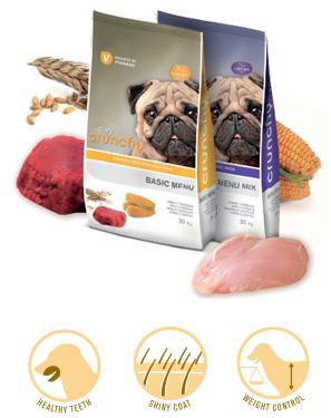 europet-produits-crunchy-chien-puppy-basic-menu