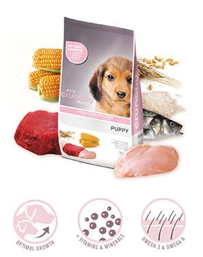 europet-produits-crunchy-chien-puppy